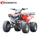 110cc atv engine quadricycle 350cc china atv 350cc eec racing quad atv