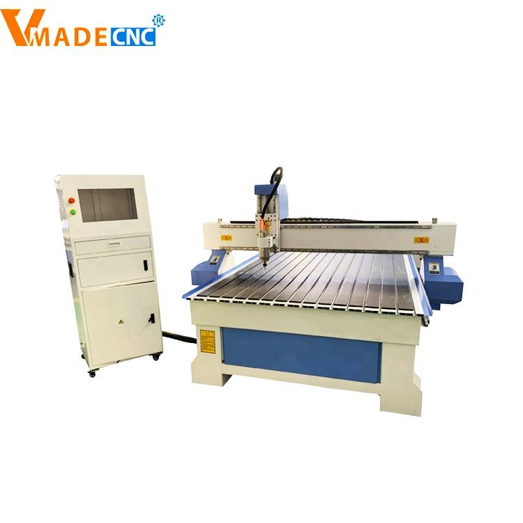 CNC ROUTER MACHINE, WOOD WORKING CNC CUTTING MACHINE, CNC ROUTER 1325 PRICE