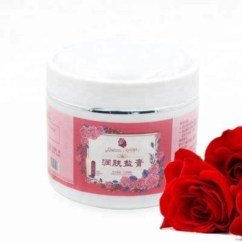 Rose bad <span class=keywords><strong>salz</strong></span> peeling creme pflegende hotel bad <span class=keywords><strong>salz</strong></span>
