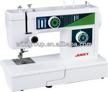 FH2010 multi function household japanese sewing machine in high quality hot sale