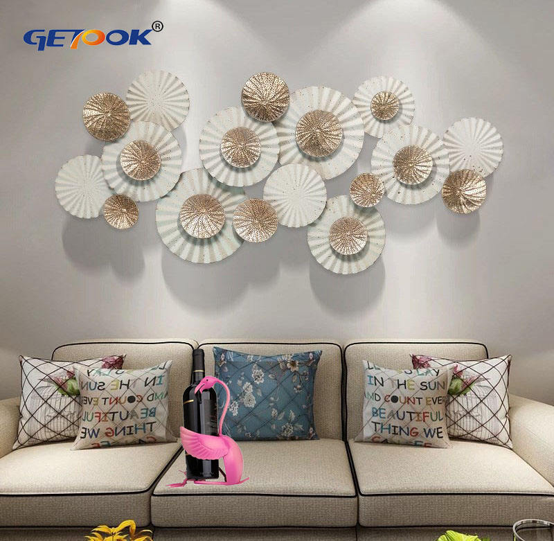 European And American Style High Quality Home Wall Decoration