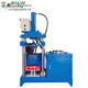 MR-T Electric Motor Recycling Machine Industrial Electric Motors Scrap Equipment