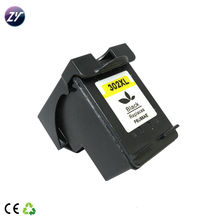compatible for envy4520 printer refilling 302 ink cartridge