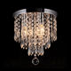Chandelier Chandelier Contemporary Wholesale Luxury Contemporary Modern LED Crystal Lighting Ceiling Light Chandelier