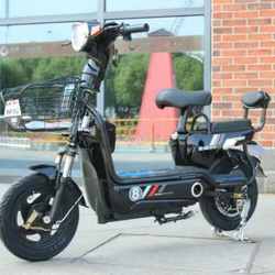 CE electric bike electric scooter E-BIKE  new energy vehicles  electric bicycle