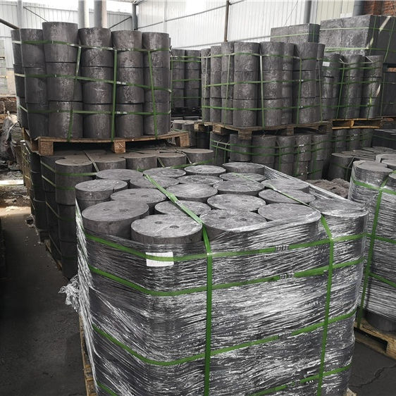 High Purity Carbon Natural Graphite which could be made as regarding