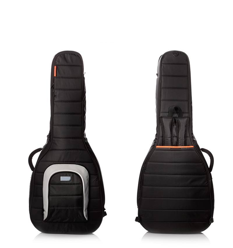Guangzhou Waterproof guitar gig bag Professional guitar/bass hard bag Fashion Individualized Classical Guitar Bag
