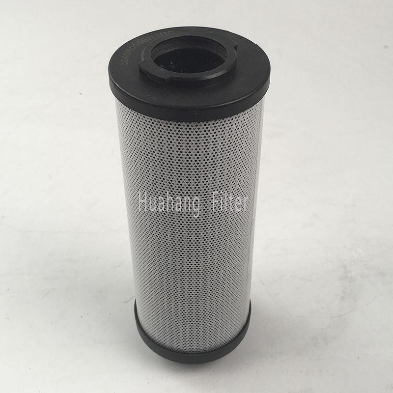 high quality hydraulic oil filter used for cooking oil filter machine