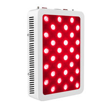 SGROW 300W Light Therapy LED light 660nm 850nm Red Near Infrared Light Therapy Device