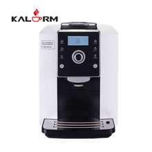 Automatic Coffee Espresso Machine for Household
