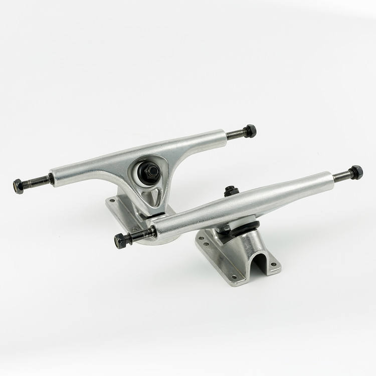 OEM Pairs Style Skate Long board Truck for Cruising and Dancing Boards