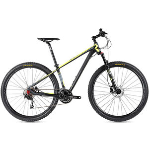 peerless 29er 30 speed bikes aluminum alloy 6061mountain bicycle imported from china