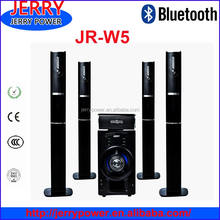 2016 hifi 3d 4d 5d 6d cinema theater movie system suppliers