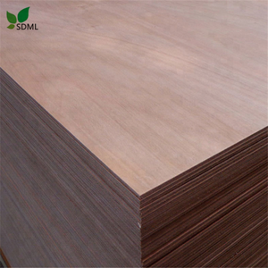 18mm Plywood / 4x8 Plywood Cheap Plywood Furniture