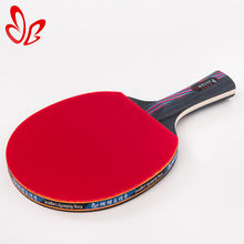 High quality Professional Table Tennis Racket, Ping Pong Bat, Table Tennis Paddle