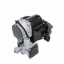 Air suspension compressor pump for  Range Rover Sport LR023964 Land Rover Discovery 3 4 air suspension compressor