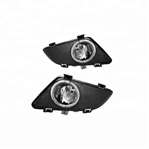 FOG LAMP FOR MAZDA 6 2003-2005 OEM LE4651690C LE4651680C