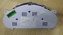 instrument cluster for Chevrolet spark 24538459