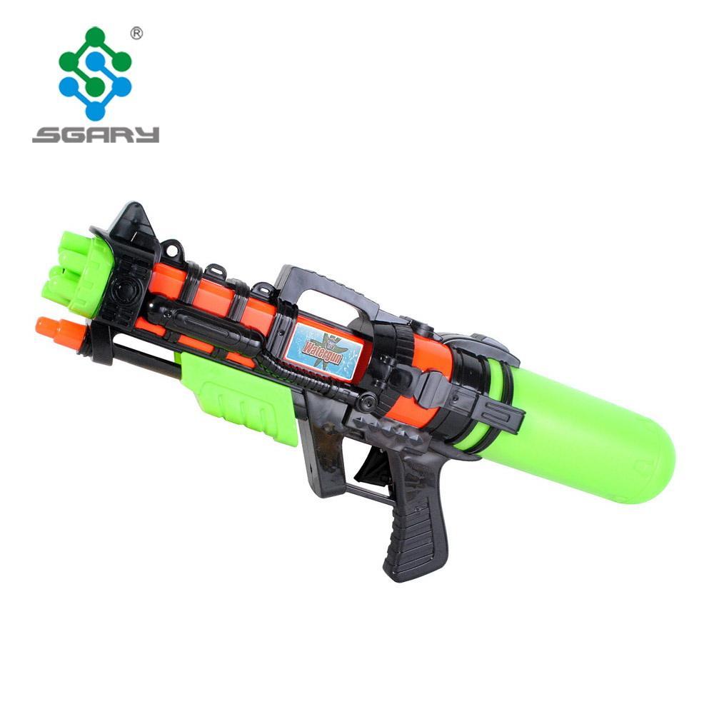 Pistolet /à sablage avec un tuyau PS-6