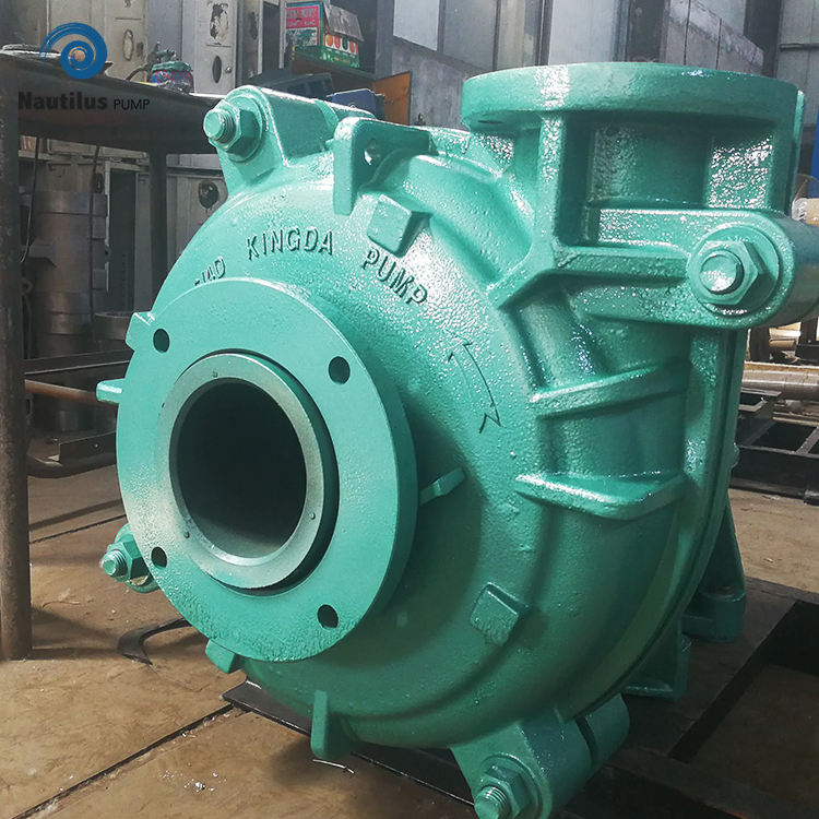 China full specification 4 inch duplex and triplex mud drilling pump for sale