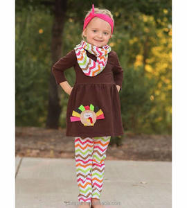 winter baby clothes baby girls childrens boutique clothing