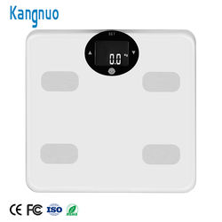 180Kg Household High Precision Customized Backlight Mother Infant Digital Baby Scale