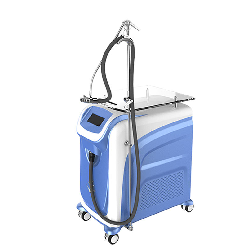Zimmer Cryo 6 Chillers Medical Equipment
