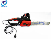 Super September Mini Power Wood Cutting Electric saws