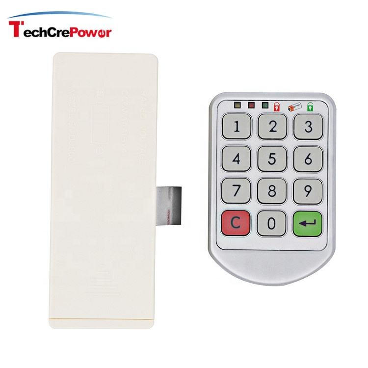 Wholesale cell phone storage cabinet lock cash drawer lock cash drawer key lock Best price high quality