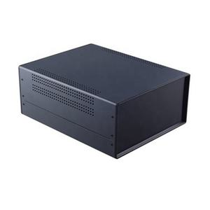 Custom sheet metal ip65 ip66 ip67 ip68 aluminum enclosure