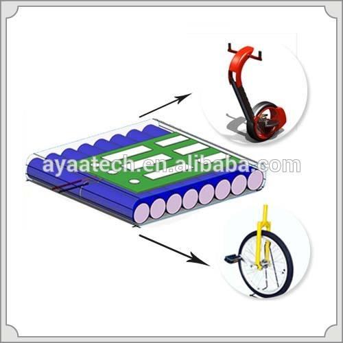 12 v 100ah lifepo4 <span class=keywords><strong>batterie</strong></span> au lithium <span class=keywords><strong>batterie</strong></span> 12 v 20ah pour électrique équilibrage scooter