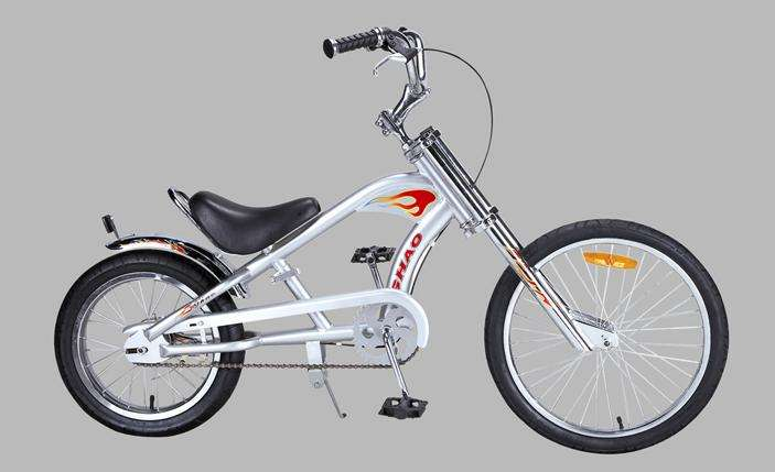 16 ''-20 ''<span class=keywords><strong>Chopper</strong></span> Fiets, Kids' <span class=keywords><strong>Chopper</strong></span> Fiets Mini <span class=keywords><strong>Chopper</strong></span>