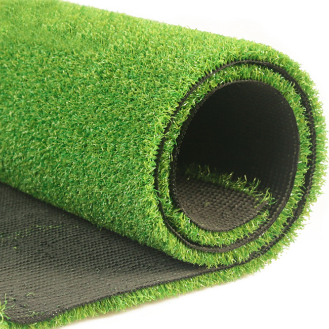 China supplier sport floor artificial grass 40mm wall decoration