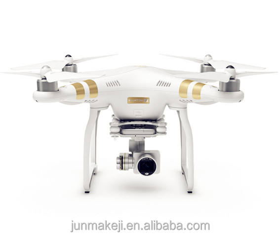 DJI Phantom 3 series Drone with 2.7K 12 Megapixel HD Camera RC GPS FPV professional photography Quadcopter helicopter