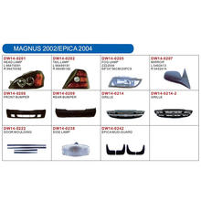 auto lamp and body parts for CHEVROLET MAGNUS 2002/EPICA 2004