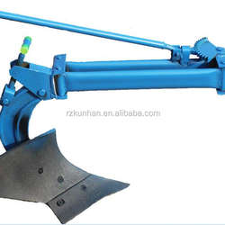 china supply cheaper single plough double plough for sale