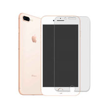 Tempered touch screen protector for iphone 5/iphone6/6plus