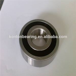 Low price deep groove ball bearing 6402 bearing, custom bearing size chart for machines