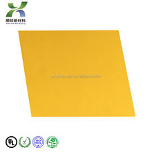 polyimide film square or rectangular sheet