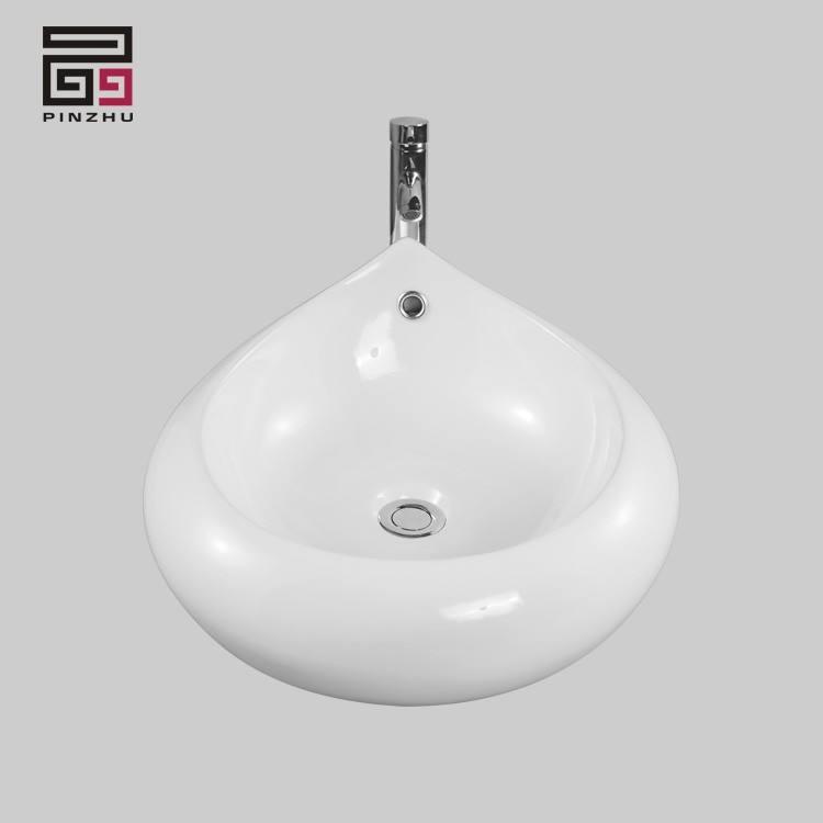 Wash basin in hindi ford s max towbar