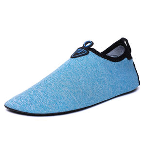 ize 35-46 Men Women Yoga Outdoor Unisex Female Water Sneakers Beach Swimming Footwear Fishing Aqua Diving Sock Shoes