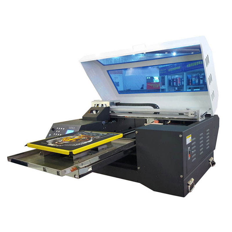 2019 t shirt printing machine amazon gildan asia Manufacturer Supplier