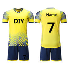 custom football jersey sports soccer jersey football shirt wholesale football jersey set custom