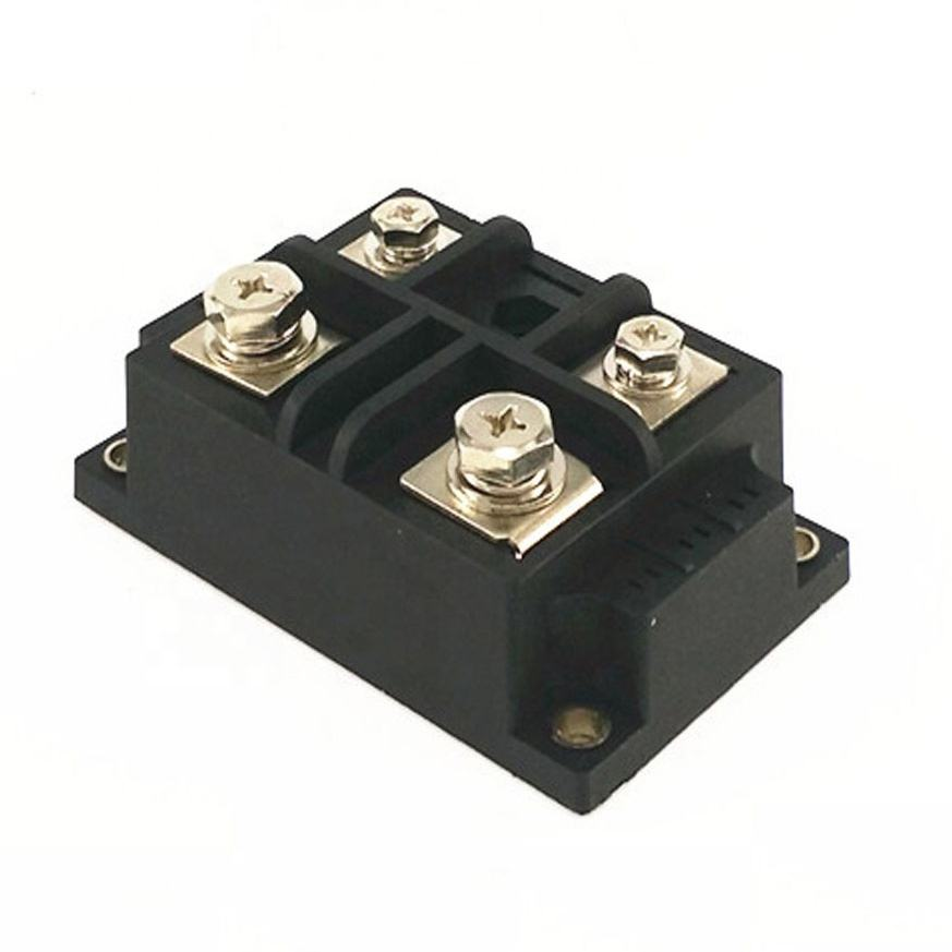 MSD200-16 Semiconductor elektronische komponente drei phase bridge rectifier module MDS200A1600V