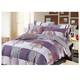 Wholesale Bed Sheet / Bed Cover / Pillow/pillow case-Home Linen Bedding Sets