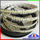 Warm White 3528 240 Led/m Strip 3528 Led Strip Light