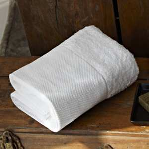 wholesale 100% cotton hotel white bath towels for bathroom
