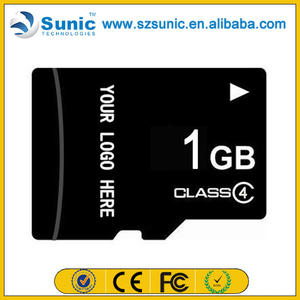 Direct Selling 64GB TF Card/sdcard/Memory Card Low Prices, sd memory card 64gb class 10