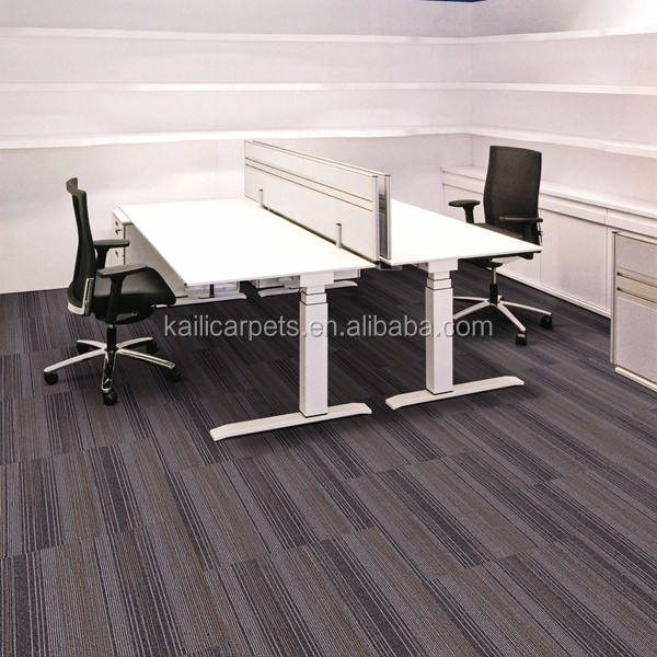 Best Seller New Design Piso Interligados 50x50 PP/Telhas <span class=keywords><strong>Do</strong></span> <span class=keywords><strong>Tapete</strong></span> de Nylon