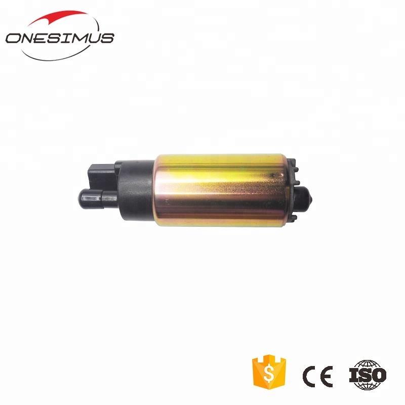 Oranges Autoparts Bomba de combustible en dep/ósito 3 bar 120LPH